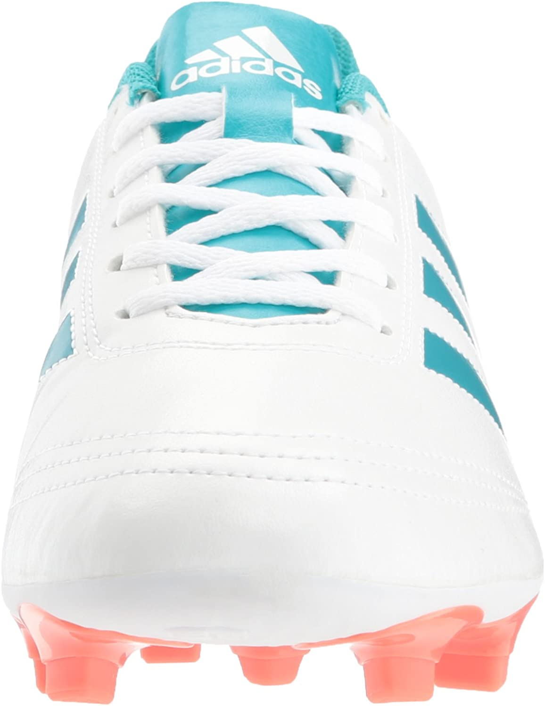 Goletto VI FG W Soccer Shoe