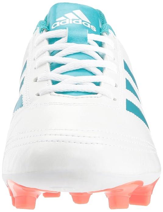 pretty nice 7c25b 572db Amazon.com   adidas Women s Goletto VI FG W Soccer Shoe   Soccer