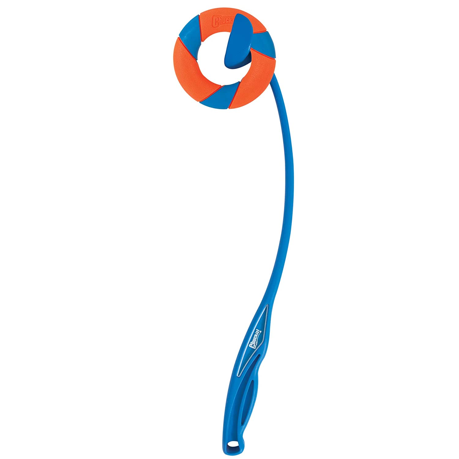 chuckit-ring-launcher-dog-fetch-toy
