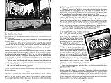 The Atlanta Rhythm Section: The Authorized History