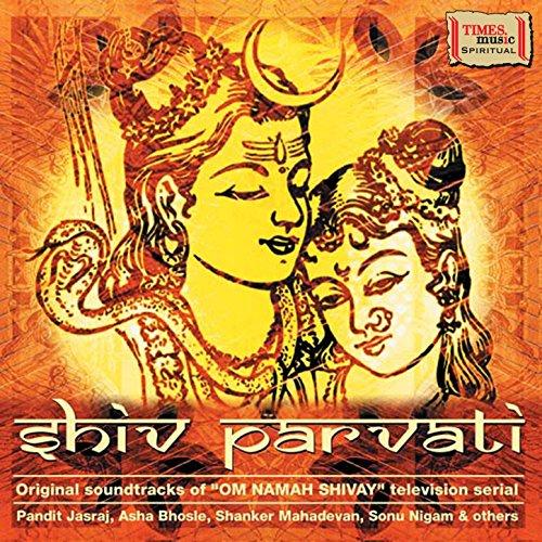 Amazon.com: Om Namah S... Om Namah Shivaya Song Download Free