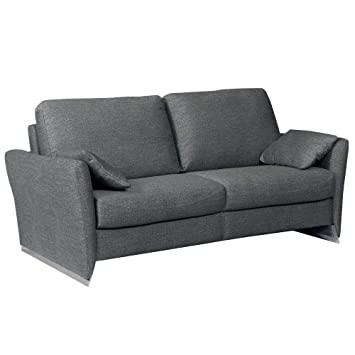 AMG DIVANI Sorbonne sofá Apertura Rapido 120 * 196 cm ...