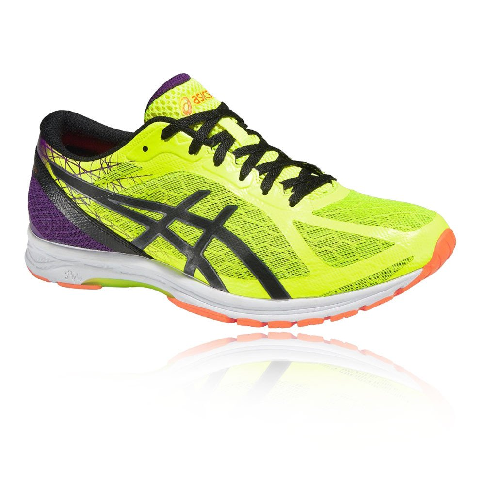 9174d634d0 ASICS Gel-DS Racer 11 Running Shoes - 5.5  Amazon.co.uk  Shoes   Bags
