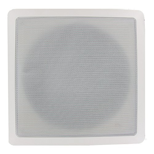 Blue Octave Home RW8 In Wall Subwoofer