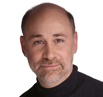 Robert L. Grossman