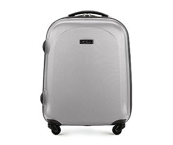 WITTCHEN Bagages à main, valise, petite