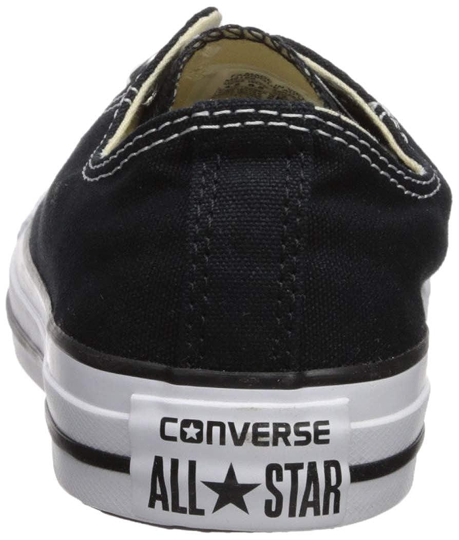 Converse Unisex-Erwachsene All Star Ox Turnschuhe Turnschuhe Turnschuhe 0c8cce