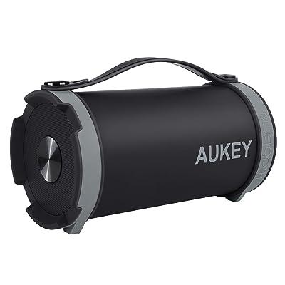 Aukey USB-C USB3.0 ケーブル 1m×3本セット CB-CMD6