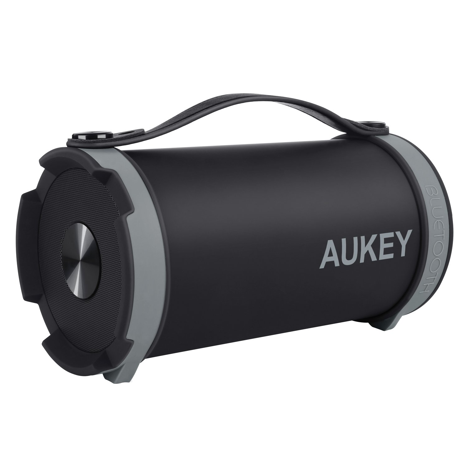 AUKEY Altoparlante Wireless con Radio FM