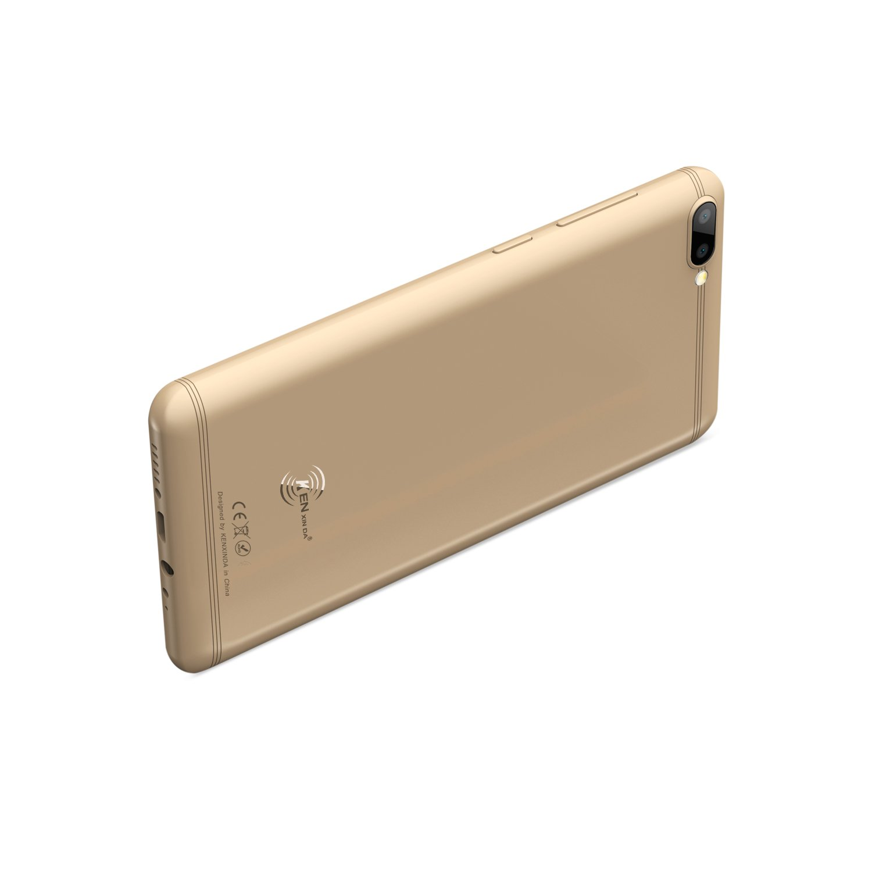 KENXINDA X6 5,0 Zoll Handy Ohne Vertrag,Android 7.0: Amazon.de ...