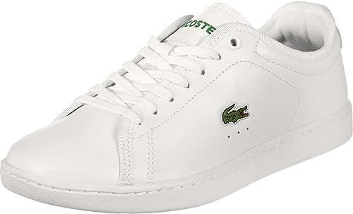 Spw White itScarpe Borse 318 6 E Evo WhiteAmazon Carnaby Lacoste uOkPXZi
