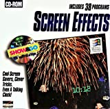 Screen Effects