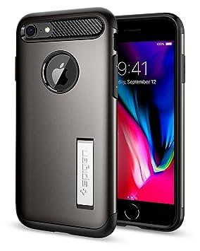 coques iphone 8 spigen