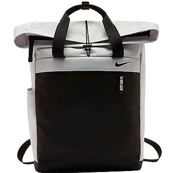 Nike Damen W NK RADIATE BKPK Rucksack, Mehrfarbig (Vast Grey