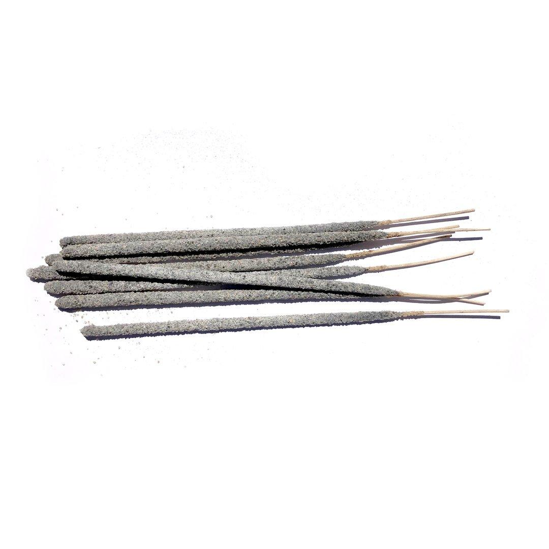 Premium Copal Incense 20 Sticks by Mynagold / Amae (Image #3)