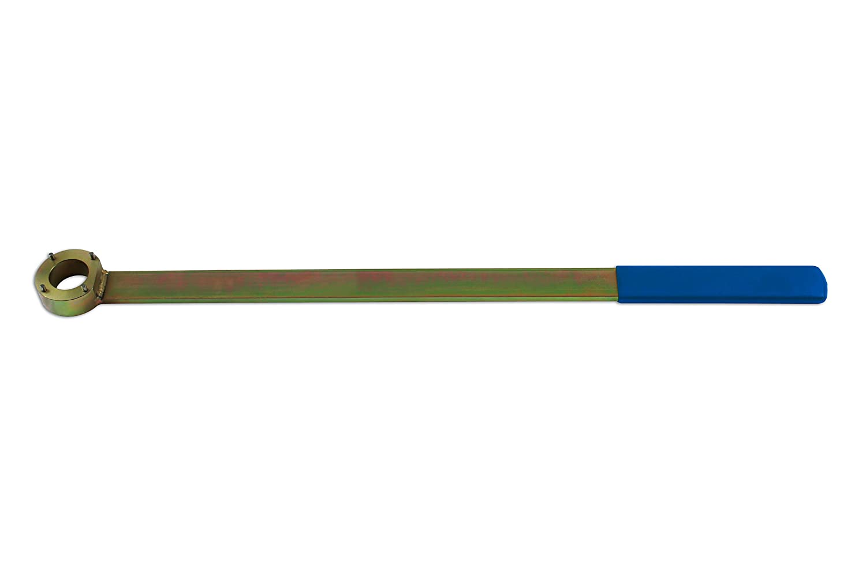 Laser 5920 Crankshaft Holding Tool