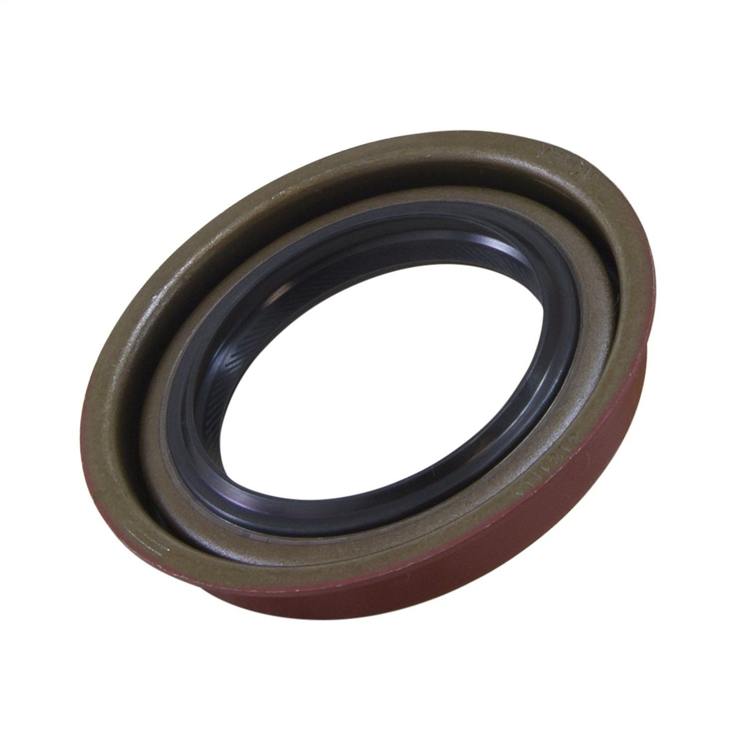 Yukon (YMS8181NA) Pinion Seal for Ford 8'' Differential