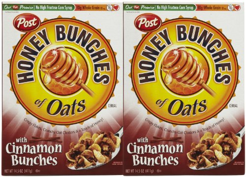 honey-bunches-of-oats-with-cinnamon-bunches-145-oz-2-pk