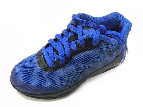 Nike Air MAX Invigor (PS), Zapatillas de Running para Niños