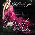 Heart Murmurs | R.R. Smythe