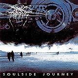 Soulside Journey ( Lp )
