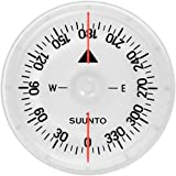 Suunto By Huish SK-8 Compass Capsule Replacement