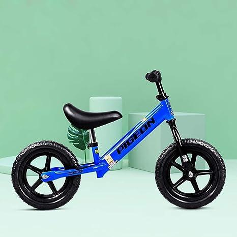 Bicicleta sin Pedales, Balance de bicicletas, bicicletas de ...