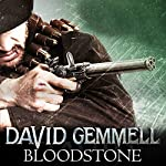 Bloodstone: Jon Shannow, Book 3 | David Gemmell