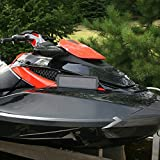 Sunforce-50013-1-Watt-Motorcycle-and-Powersports-Solar-Battery-Charger