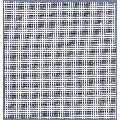 M C G Textiles Needlepoint Interlock 40 Inch