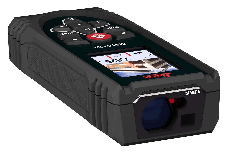 Leica Entfernungsmesser Disto X310 Ip65 : Leica geosystems disto robuster laserdistanzmesser mit