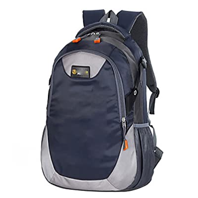 20 L Backpack Randonnée Pédestre Backpacking Camping Leisure Sports Pack