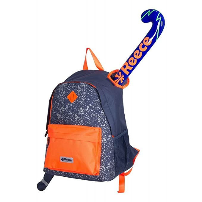 09bc32a5bcf Reece Northam Backpack: Amazon.co.uk: Sports & Outdoors