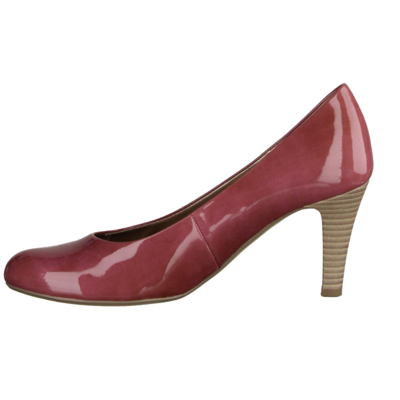 Gabor Chaussures Pour Grande Pompes De Talon Femme Cour rrvqzOS