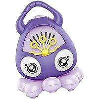Baloncuk Makinesi, Otomatik Baloncuk Baloncuğu Baloncuk Makinesi, Otomatik Sabun Baloncuğu