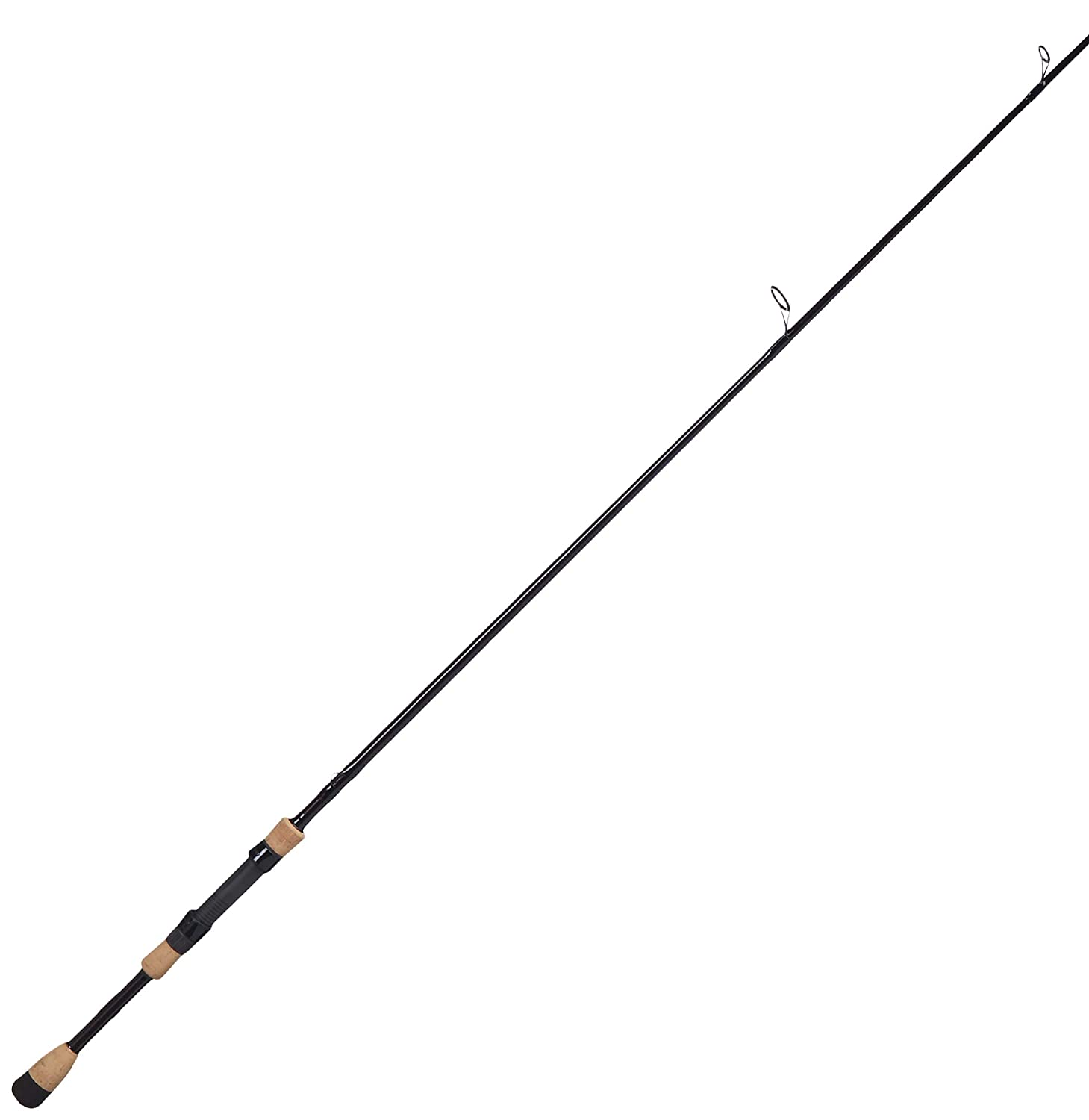 Daiwa rod mobile pack 705TMLS