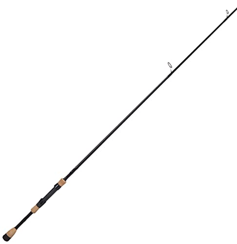 St Croix Mojo Bass Spinning Rod