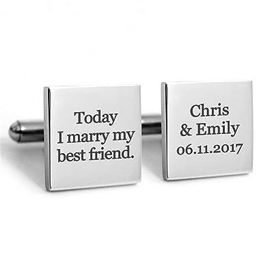 Hochzeit datiert Website Dating eines Kerls vier Jahre jünger