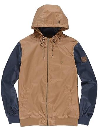 Jacke Dulcey Element JackeBekleidung Wax Herren AR354jL