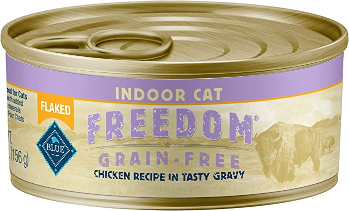 Top 10 Protective Pet Food Tray