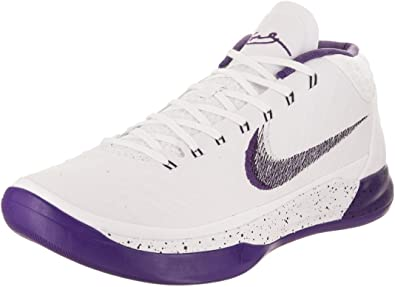 Amazon.com | Nike Kobe A.D. | Basketball