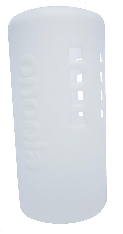 Onoola Funda de Silicona para Botellas de Agua Hydro Flask ...