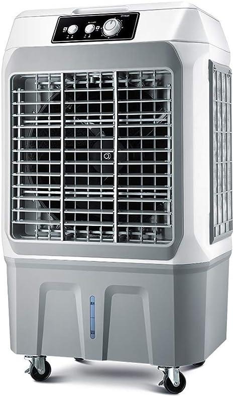 Súper viento silencioso industria enfriamiento Ventilador mecánico ...