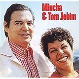 ミウシャ&トム・ジョビン(期間生産限定盤)