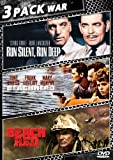 Run Silent, Run Deep / Beachhead / Beach Red