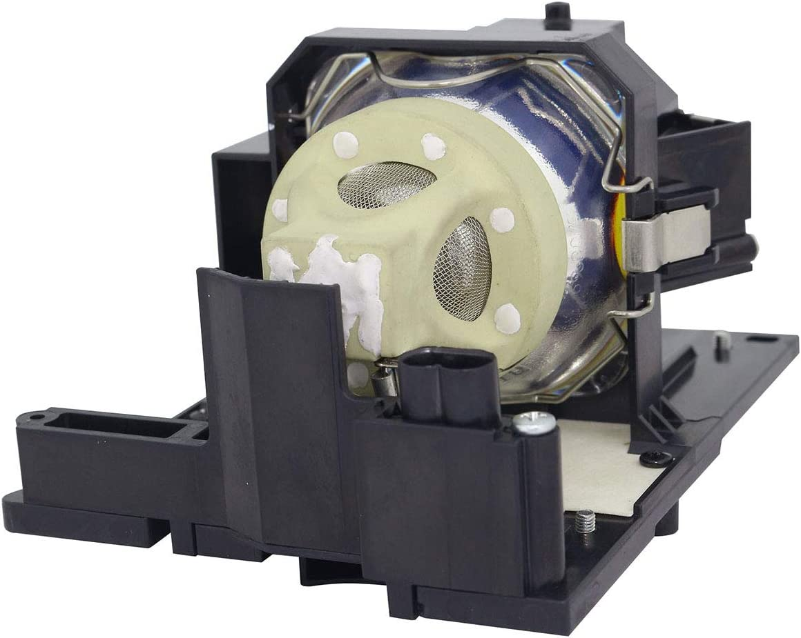Lutema Platinum Bulb for Dukane ImagePro 8960W Projector Lamp with Housing