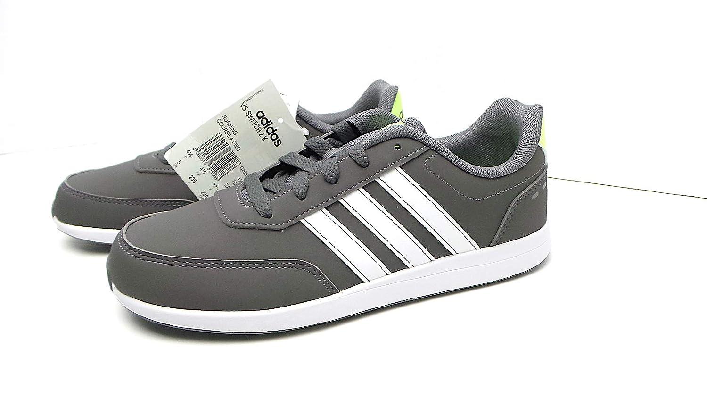 Adidas Unisex-Erwachsene Vs Switch 2 K Fitnessschuhe