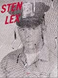 Sten and Lex, , 8888493603