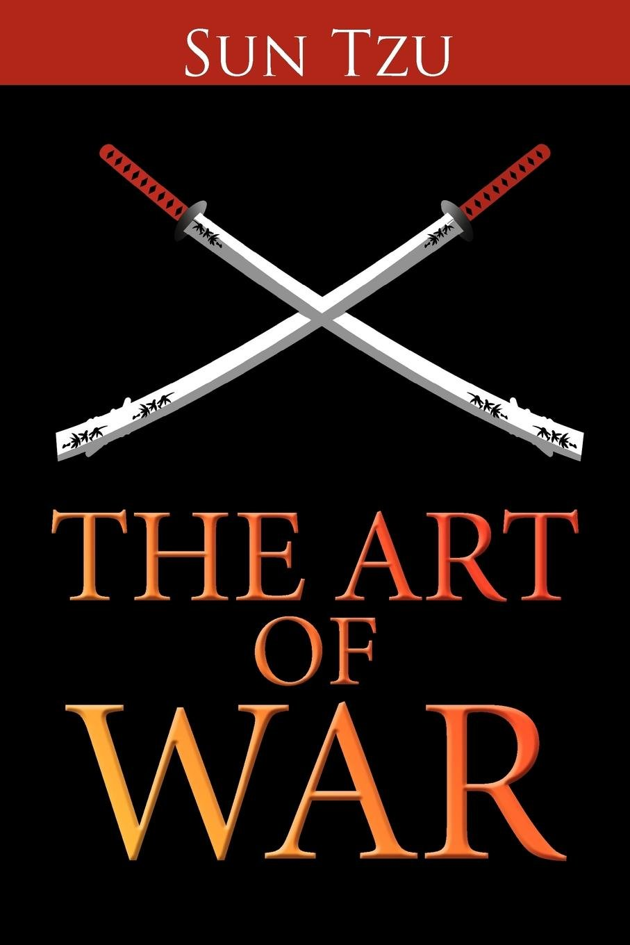 Image result for sun tzu art of war