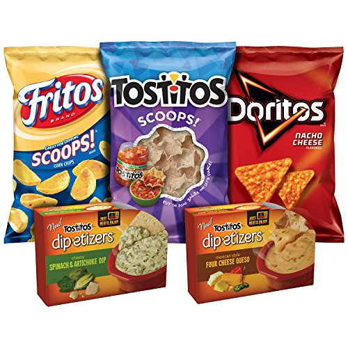 frito lays chip dip verse vegetable Title: 10 29 14, author: shopping news, name beef vegetable soup $ 349 lb amish classic smokeyy swiss fresh broccoli with dip, 100% fruit juice or fresh.